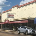 Bodemuller the Printer Building on Selected as $10K Louisiana Main Street Grant Recipient