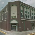 City Court Recognized as Model Rural Court